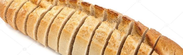 Brood en huisarts